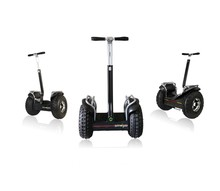 chinese motorcycles off road scooter folding electric bike