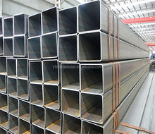 china square steel pipe & tube manufacturer