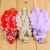 wholesale handmade cute baby girls eco-friendly material hair band