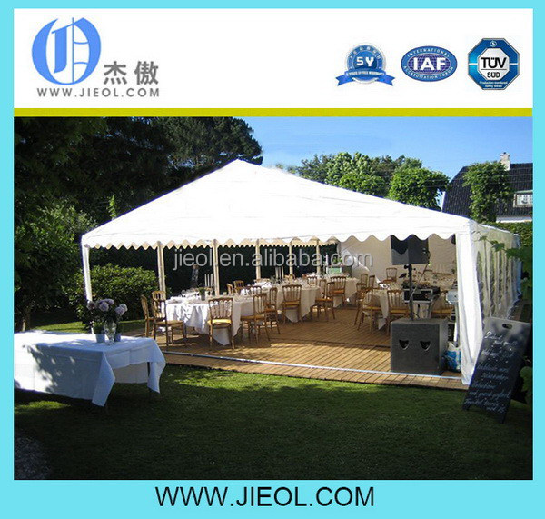 Hot sale creative party air condition tent