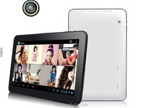 Best Cheap 10 inch Android 4.4 Mini Capacitive Touch Screen Tablet PC with bluetooth Lf-177