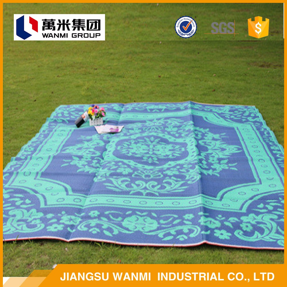 Offers for carpet breathable room plastic floor carpet price