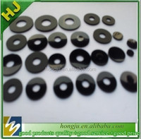 Silicone Rubber Sealing Gasket Ring