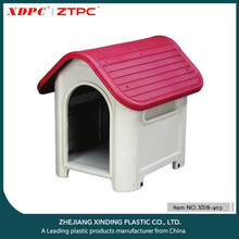 Made In China Factory Directly Provide cheap dog kennel