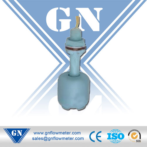 CX-FLM Float Level Switch\mini float switch submersible sewage pump