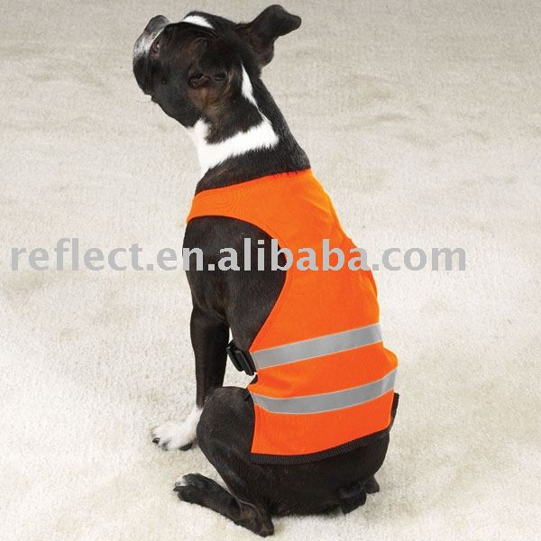 dog clothing,dog clothes,pet vest