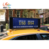 /product-detail/great-quality-rgx-taxi-top-led-advertising-rgb-p3-p4-p5-outdoor-double-side-taxi-video-advertising-screen-60831075864.html