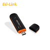 Smallest HSPA+/HSPA/UMTS Usb 3G Wifi Dongle USB Modem Dongle