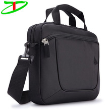 wholesale made in china cheap designer creative laptop bags, promotion conference bag