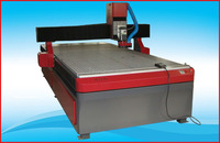 signright 1530 hot sales 3D advertising making CNC Router