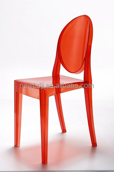 cheap price buy cheap acrylic chair color acrylic ghost chair