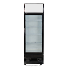 commercial fridge pepsi refrigerator used refrigerated display cases