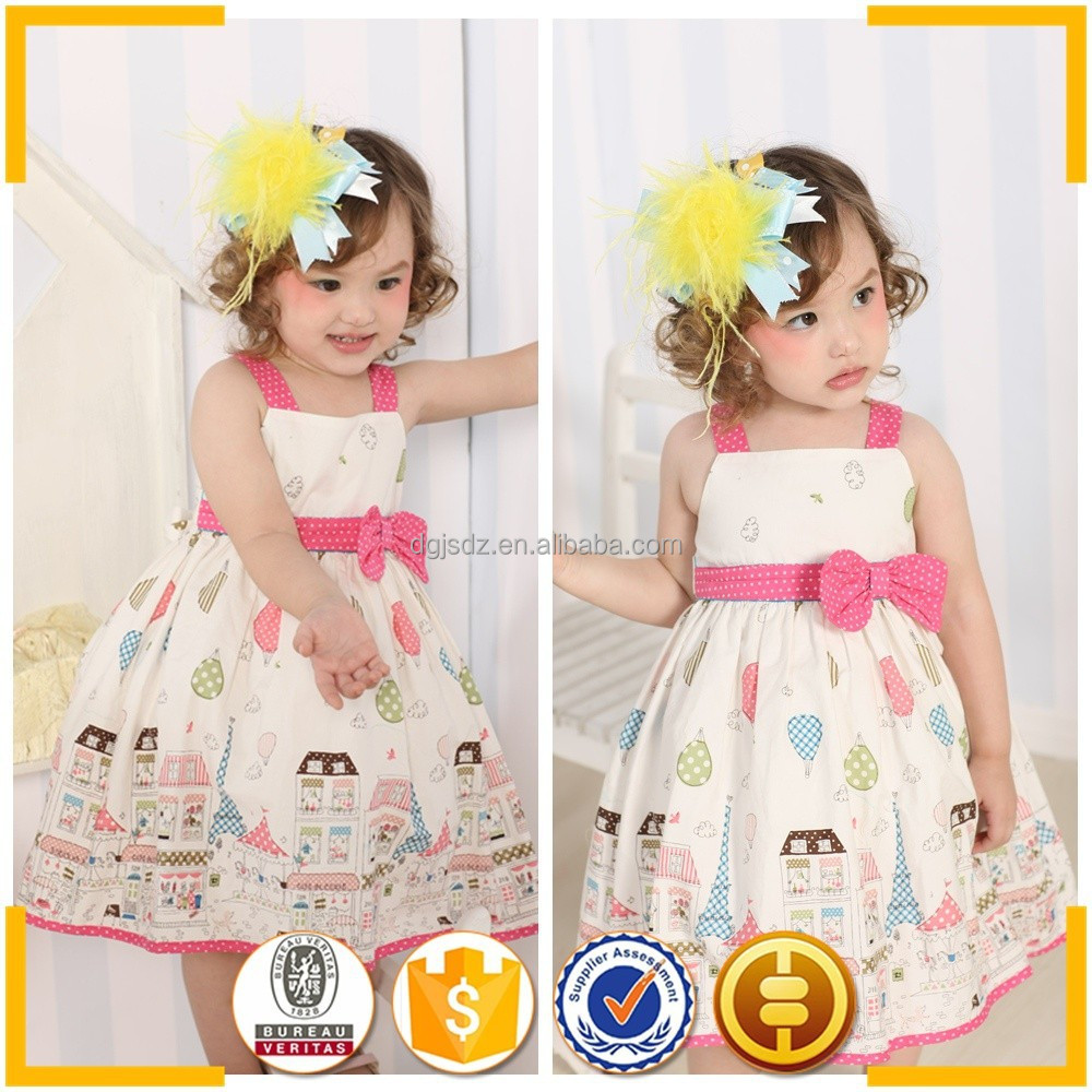 Related Searches: kids clothes china china children clothes china clothes free shipping china clothes men china girl clothes Home > All Categories >
