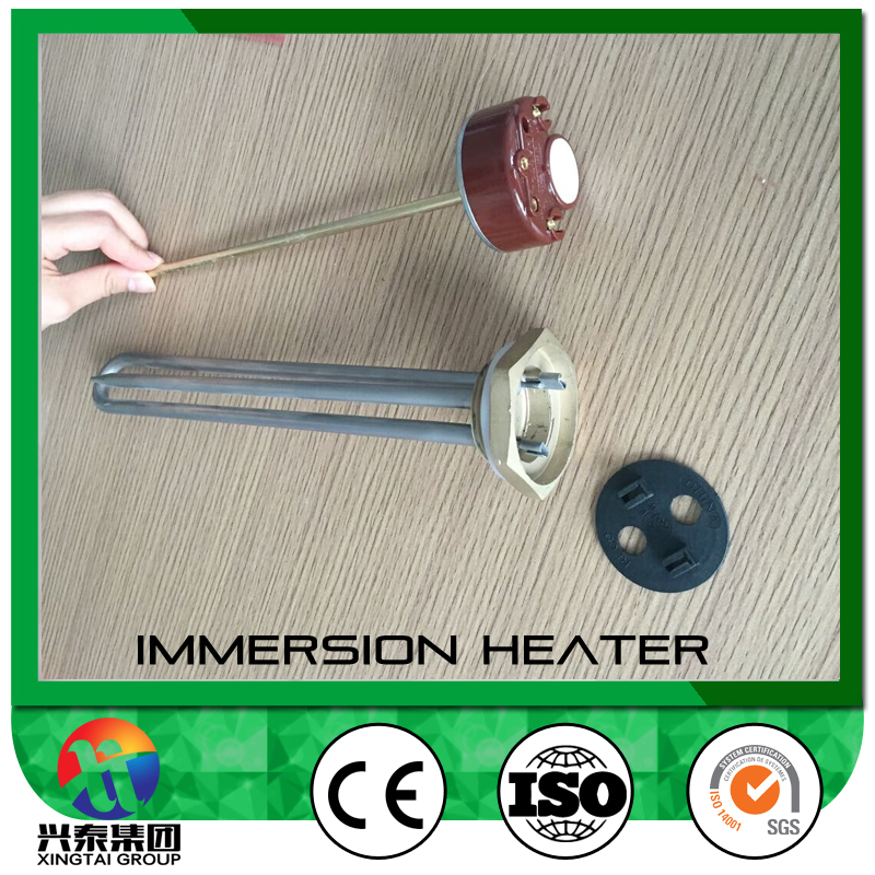 popular in market copper material heating element