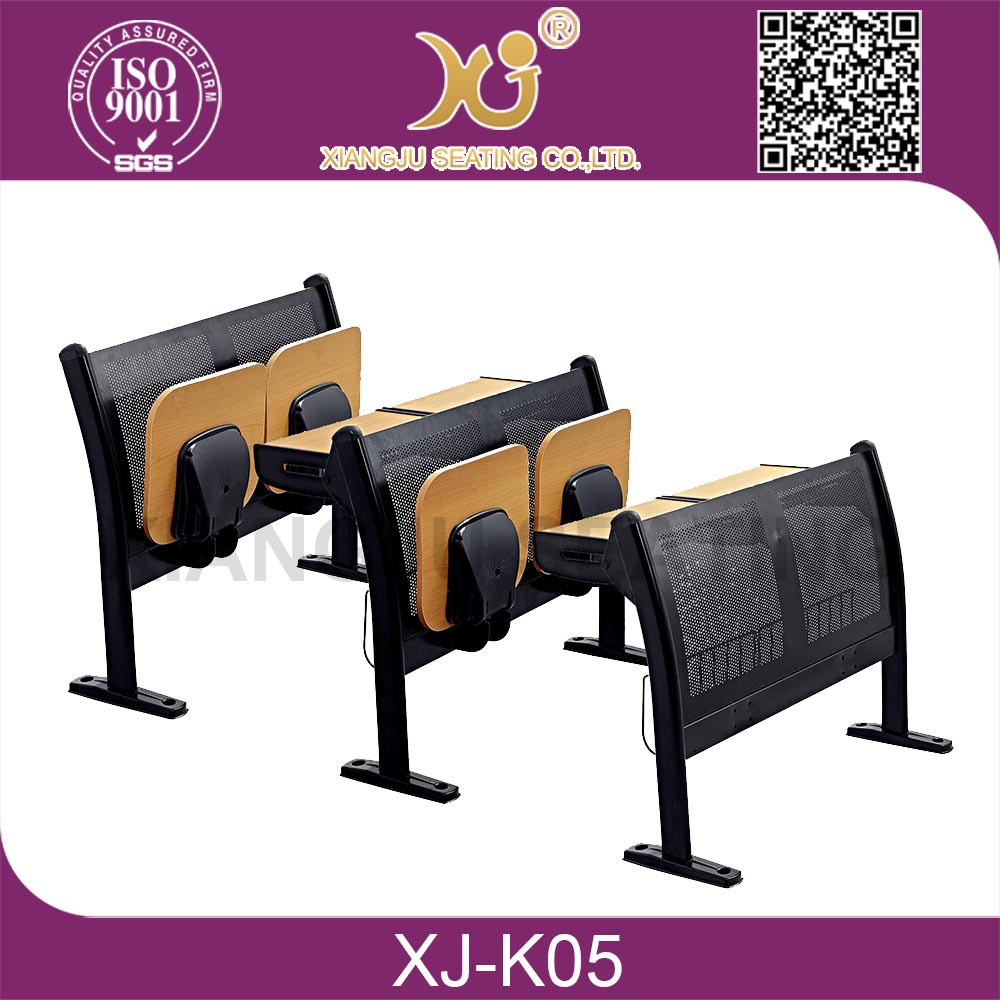 School Furniture Price Suppliers Single School Desk and Chair
