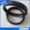 /product-detail/top-grade-most-popular-tc-oil-seal-for-junjin-concrete-pump-truck-60376231827.html