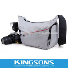 Best selling Wholesale Popular camera bag for mirrorless camera