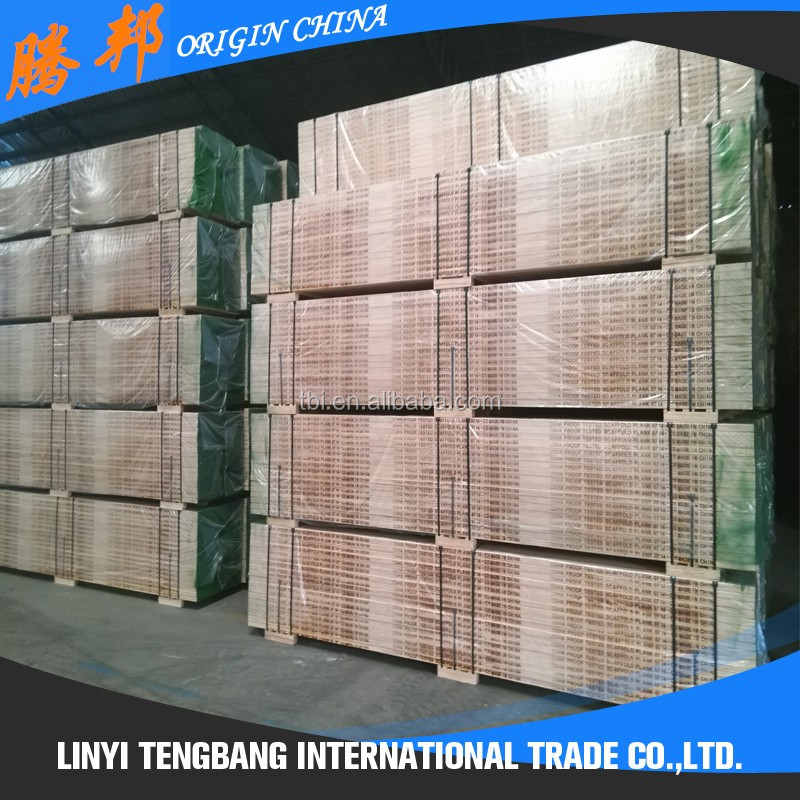 Construction Products To Dubai Timber Importer Picture Frames Wood