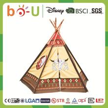 whole sales new best selling tents for kids beds