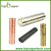 China supplier copper steampunk mod ZNA 30 DNA 30