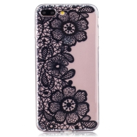 Shell For Samsung A510 A310 J7 J5 J310 J510 Back Case Cover Printing Mandala Flower Datura Floral Cell Phone Cases
