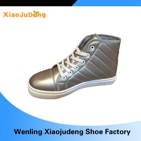 2015 Man Casual Shoes In China