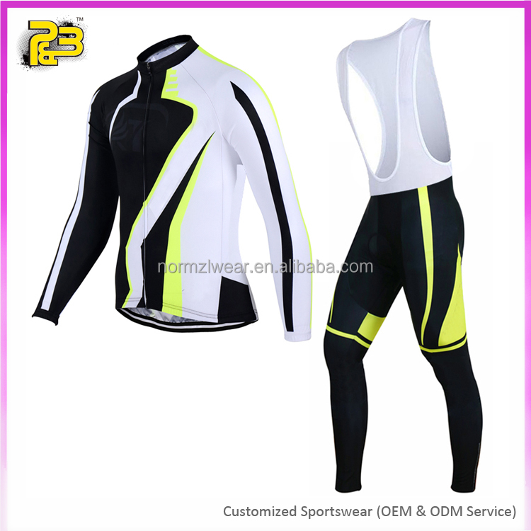 China custom specialized sexy cycling wear / bicycle clothing / cycle kits