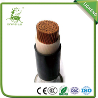 2015 Factory Price High Quality power cable wire, power cable manufacturers