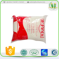Low price hot selling monosodium glutamate major supplier