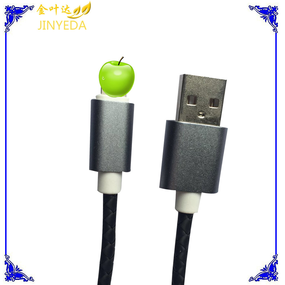jydcable Brand new usb3.0 to usb2.0 cable