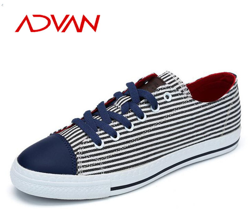 Shoes Men's Round Toe Flexible Sneakers China Manufacturers Wholesale Sneakers