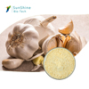 /product-detail/garlic-extract-natural-fresh-garlic-powder-price-62133943501.html