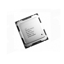New original CPU E5-2650V4 SR2N3 Intel Xeon Processor