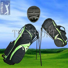 Custom Personalized Cheap Stand Golf Bags
