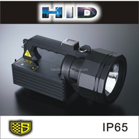 SL 3570 HID Marine Search Light