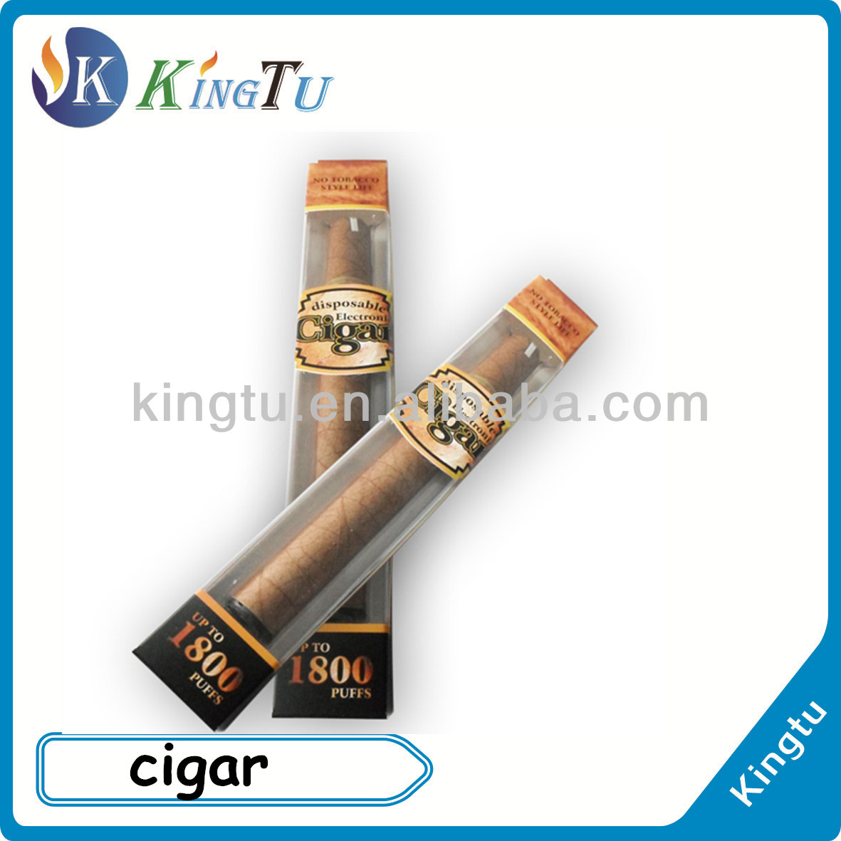 Disposible e cigar 1800puff/800puff /500puff disposable cigar lowest electronic cigars with best price