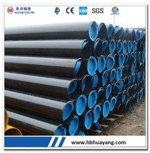 best price!hs code seamless astm a53 gr.b carbon steel pipe schedule 80
