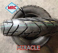 Motorcycle taxi,Motor tricycle,Three-wheeled motorcycle tire 9090-10 alibaba tires