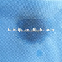 Hot sale cheap hydrophilic nonwoven fabric for medical use