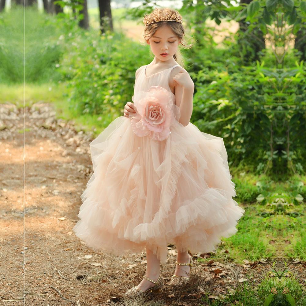 Wholesale girls dress size 12 - Online Buy Best girls dress size 12 ...