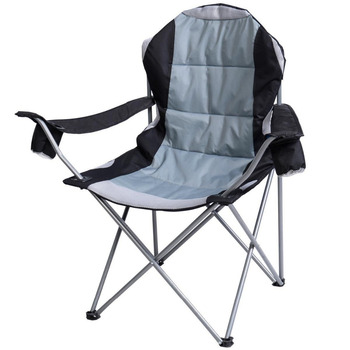Folding Camping Chair With Custom Logo Wholesale Buy