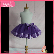 Light up tutu skirt, mini skirt liquidation, cute girls mini skirt