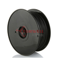 Excellent quality1.75mm Conductive filament