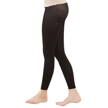Wholesale Bulk Gym Compression Varicose Leggings For Women k02