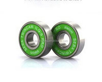 New style professional truck skateboard bearings