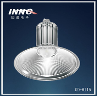 Foshan Inno LED Industrial 100w High Bay Light for Warehouse/ Factory