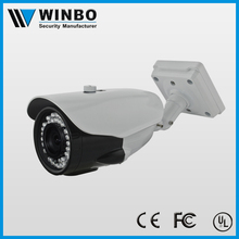 SDI Weatherproof IR camera FROM china factory