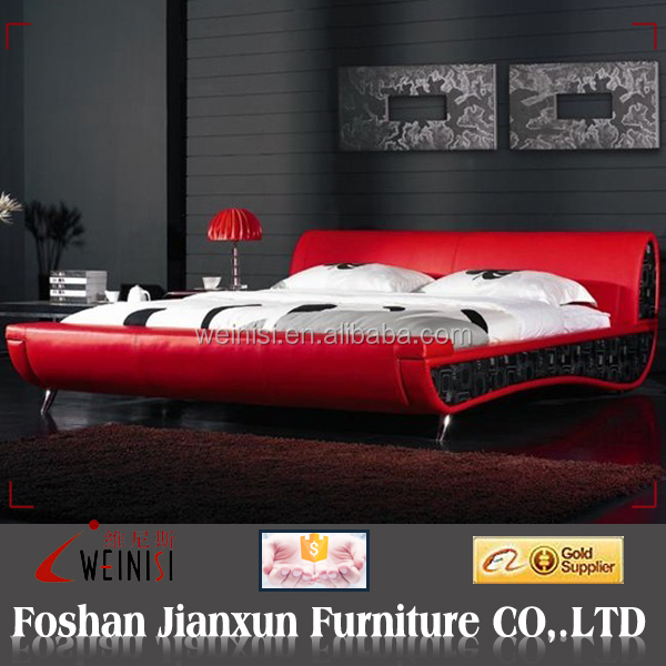 F6038 unique beds sale cheap beds for sale cool beds for sale