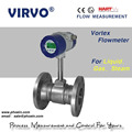hot water flow meter/liquid flow meter