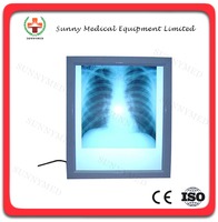 SY-1148 Medical X-ray single film viewer